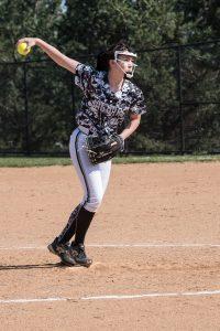 Photos – Varsity Softball vs Quince Orchard