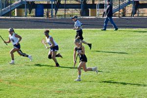 Photos – Varsity Girls Lacrosse vs Magruder