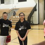 Allied Softball vs Watkins Mill