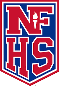 Robert Youngblood named NFHS Mideast Section Boys & Girls Outdoor Track and Field Coach of the Year