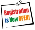 Fall Sports Registration and Important Information