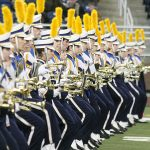 Midland High Athletics Needs Your Help