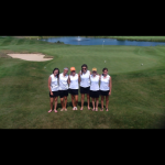 Lady Golfers Have a Solid Showing in Traverse City