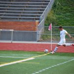 SVL Boys Soccer Tournament Bracket Set