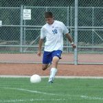 Chemics lose to TCC in District Championship