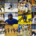 Winter Sports Set to Begin