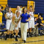 Chemic Girls Open with win over St. Johns
