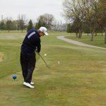 Boys Golf March Schedule