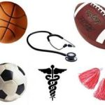 Athletic Physicals available at WellSport