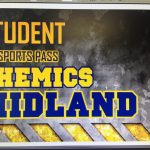 Student Sports Pass Issued with Activity Fee Requirement