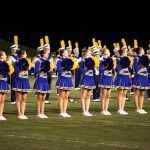 Pom Tryouts announced