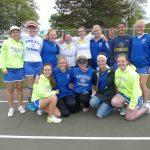 Girls Tennis Parent/Player Meeting