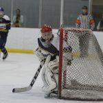 Hockey vs Dow 12-6-17