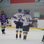 Hockey vs Tri Valley 12-8-17