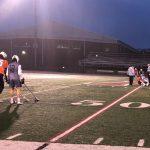 Boys Varsity Lacrosse beats Haslett 6 – 4