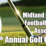 Chemic Football Golf Outing July 20th