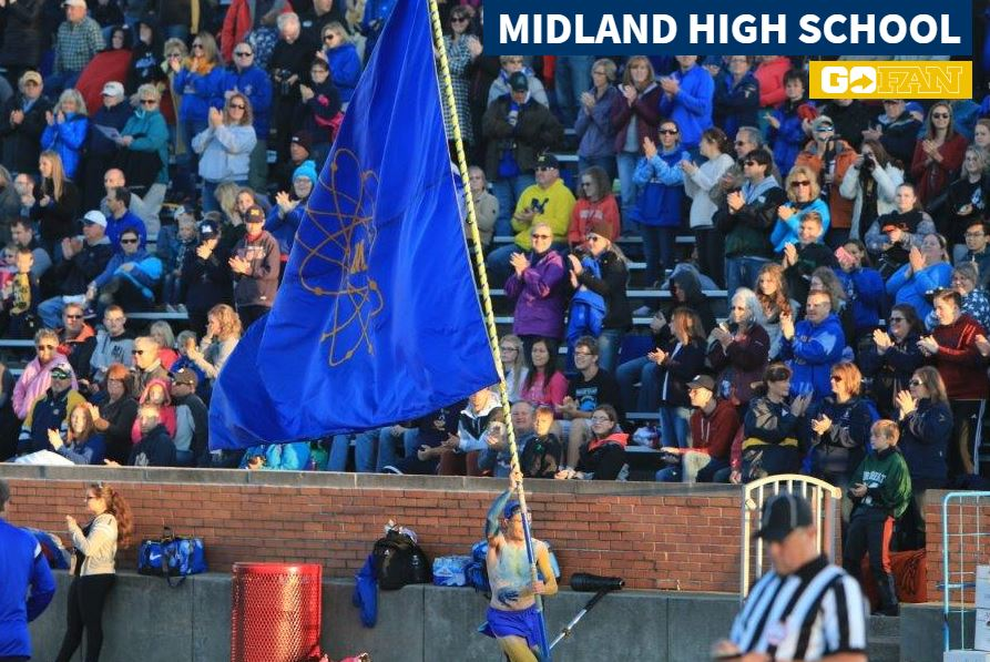MHS Announces Online Ticket and Pass Options