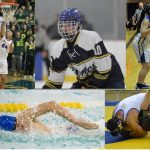 Winter Sports Try out Schedule 2018-19