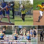 Spring Sports Start March 11
