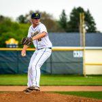 Varsity Baseball vs Dow 5/15/19