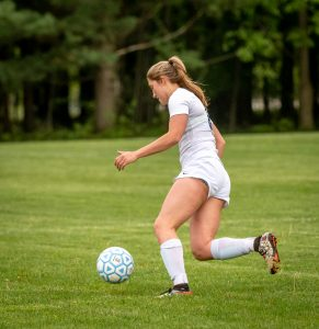 District Soccer vs HH Dow 5/28/19