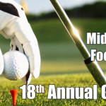 Midland Football Alumni Golf Outing: Friday, July 19th