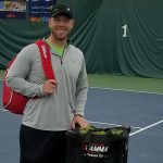 Chemic Tennis Announces New Coach