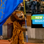 New Online Registration Procedure for 2019-20
