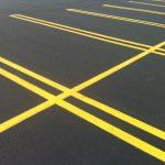 Student Parking Permit Purchase Procedure 2019-20