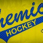 Hockey vs Bay City 11/20/19