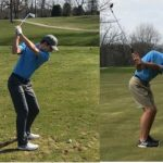 Meet the Chemics – Senior Golf Spotlight