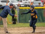 Meet the Chemics – Senior Softball Spotlight