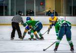 Hockey vs. Heritage 2/10/21