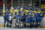 Hockey vs HH Dow 2/19/21