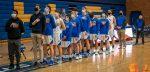 Varsity Boys Basketball vs Lapeer 2/26/21