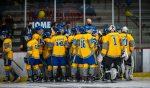 Hockey vs. Lapeer 3/10/21