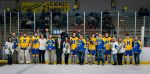 Chemic Hockey Seniors