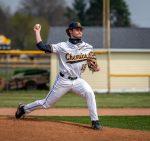 Varsity Baseball vs TCW 4/8/21