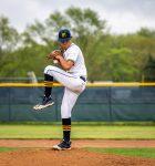 Varsity Baseball vs Powers 5/3/21
