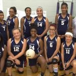 LMS defeats GJW in Battle of Lorain