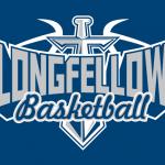Longfellow 7th Graders Win Opener
