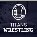 GJW wrestling dominates Warrensville