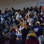 District Basketball Update