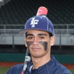LCS Student-Athlete of the Week – Alejandro Ortiz