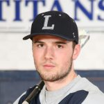 LCS Student-Athlete of the Week – Sam McGuigan