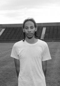 AKHS – Fall Sports – 2002