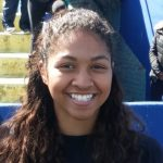 LCS Student-Athlete of the Week – Norae Clark