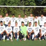 Lorain boys soccer continues to improve
