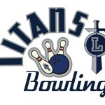 Lorain High Bowlers of the Week