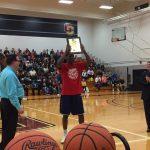Naz named Lorain County Mr. Basketball